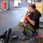 guitarra-artista