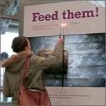idea-para-donaciones
