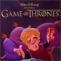 juego-tronos-disney