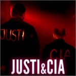 justicia-pelicula