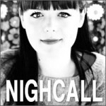 nighcall cover