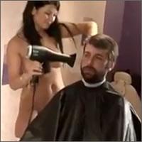 peluquera-rusa