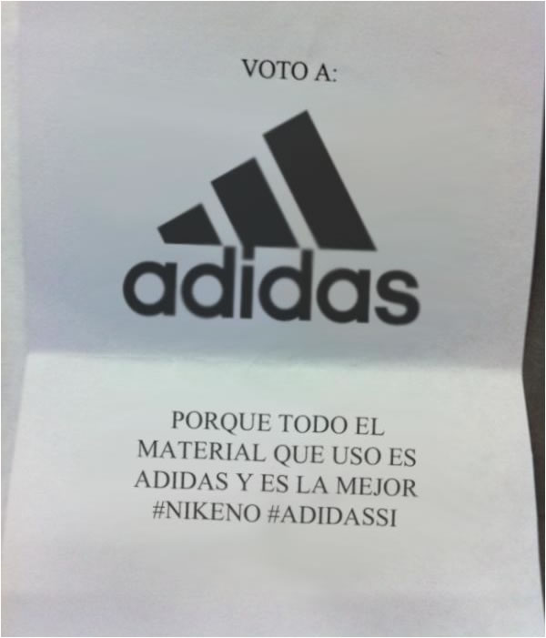 voto_adidas
