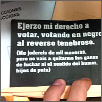 votos-nulos