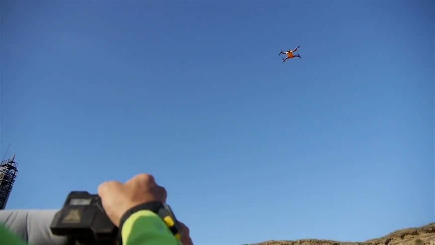 airdog12.31.51