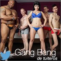 gang-bang-tuiteros