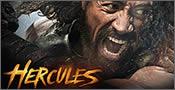 segundo trailer de hercules
