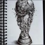 ilustracion-mundial-brasil