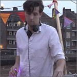 jaime xx boiler room london