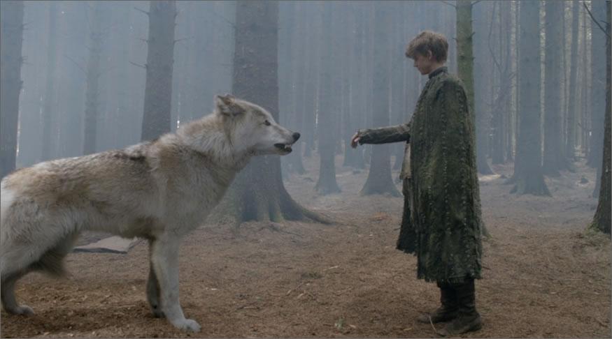 juego-tronos-lobo