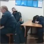 novatada-rusos-bombero