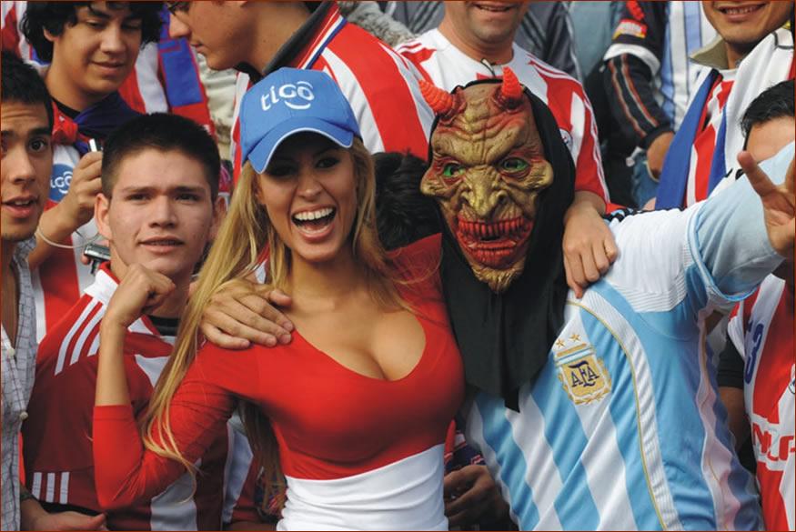 paraguaya-mundial