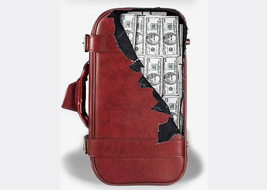 pegatina-maleta