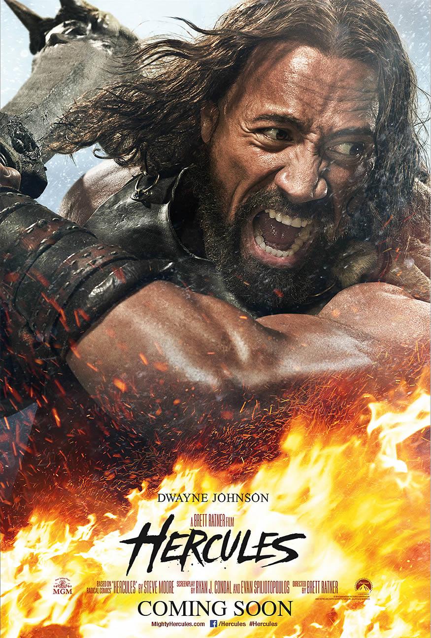 poster-hercules-2014