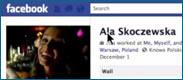 amistad-facebook