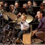 bateria-orquesta