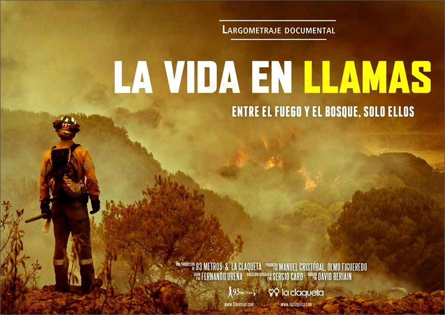 documental-incendios