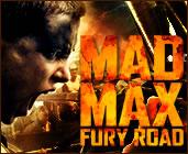 madmax-el-trailer