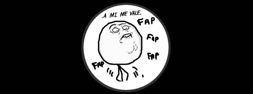 meme-fap-fap