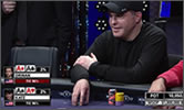 poker-badbeat