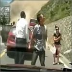 rocas-deslizamiento