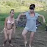 rusas-bailando