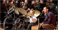 ruso-bateria-orquesta