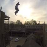 salto-azotea