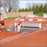 salto-obstaculos