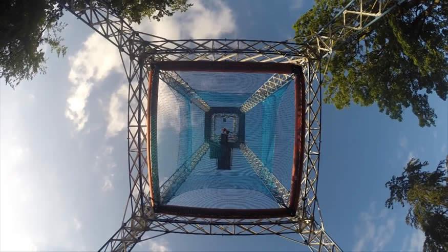 sky-tower3