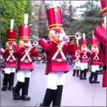 soldados-disney