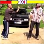 street-fighter-ruso