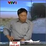 vietnamita-movil