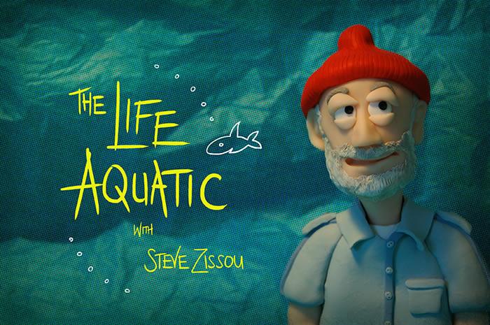 Alt The Life Aquatic