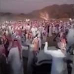 boda-arabe