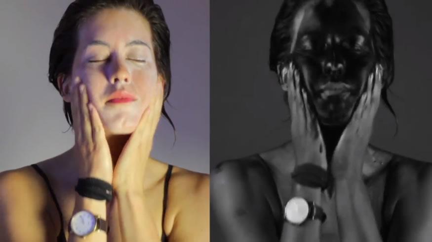 camara-ultravioleta-piel