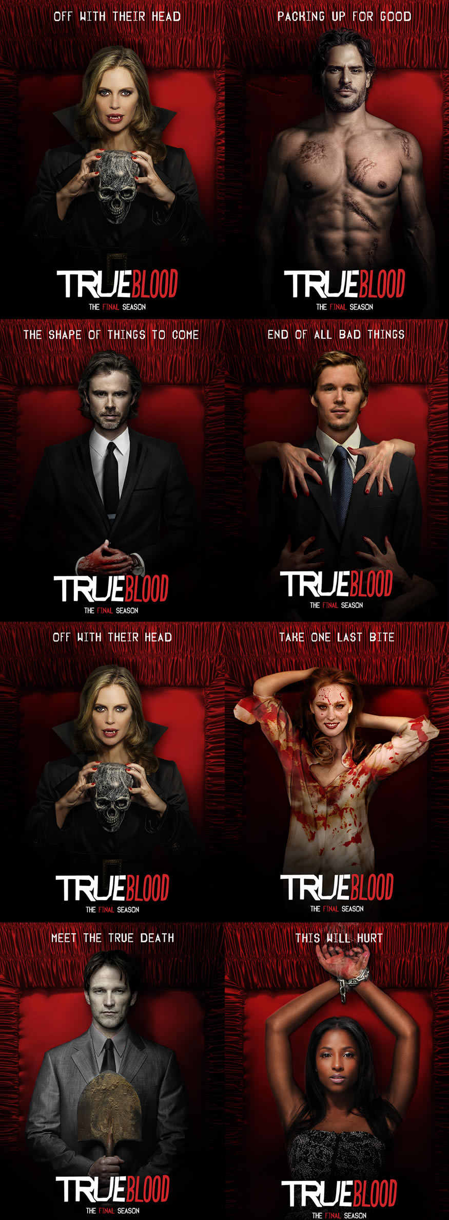 carteles-true-blood