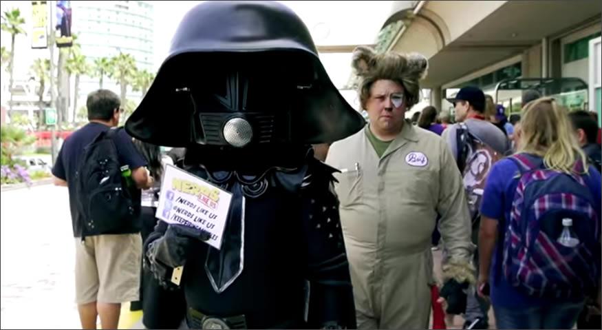 comic-con-starwars