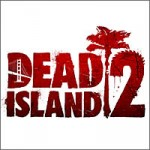 dead island 2 in game