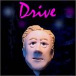 drive-cartel