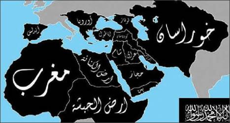 el-califato
