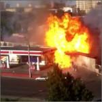 explosion-escape-gas