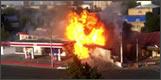 explosion-gas-rusia