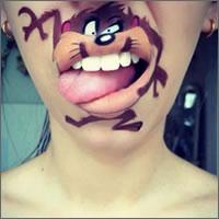 maquillaje-boca-pro