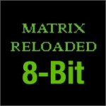 matrix 8-Bit