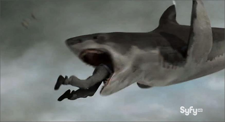 sharknado-2-come