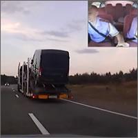 trailer-huida