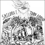 turn-around