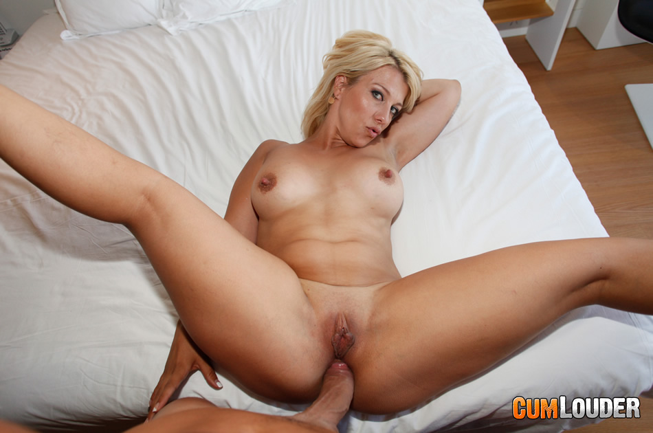 Nikyta anal