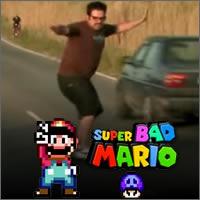 bad-mario